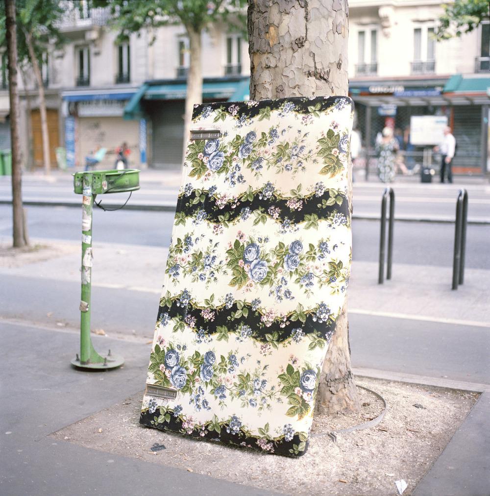 YM_Paris_Matress on tree_wksp.jpg