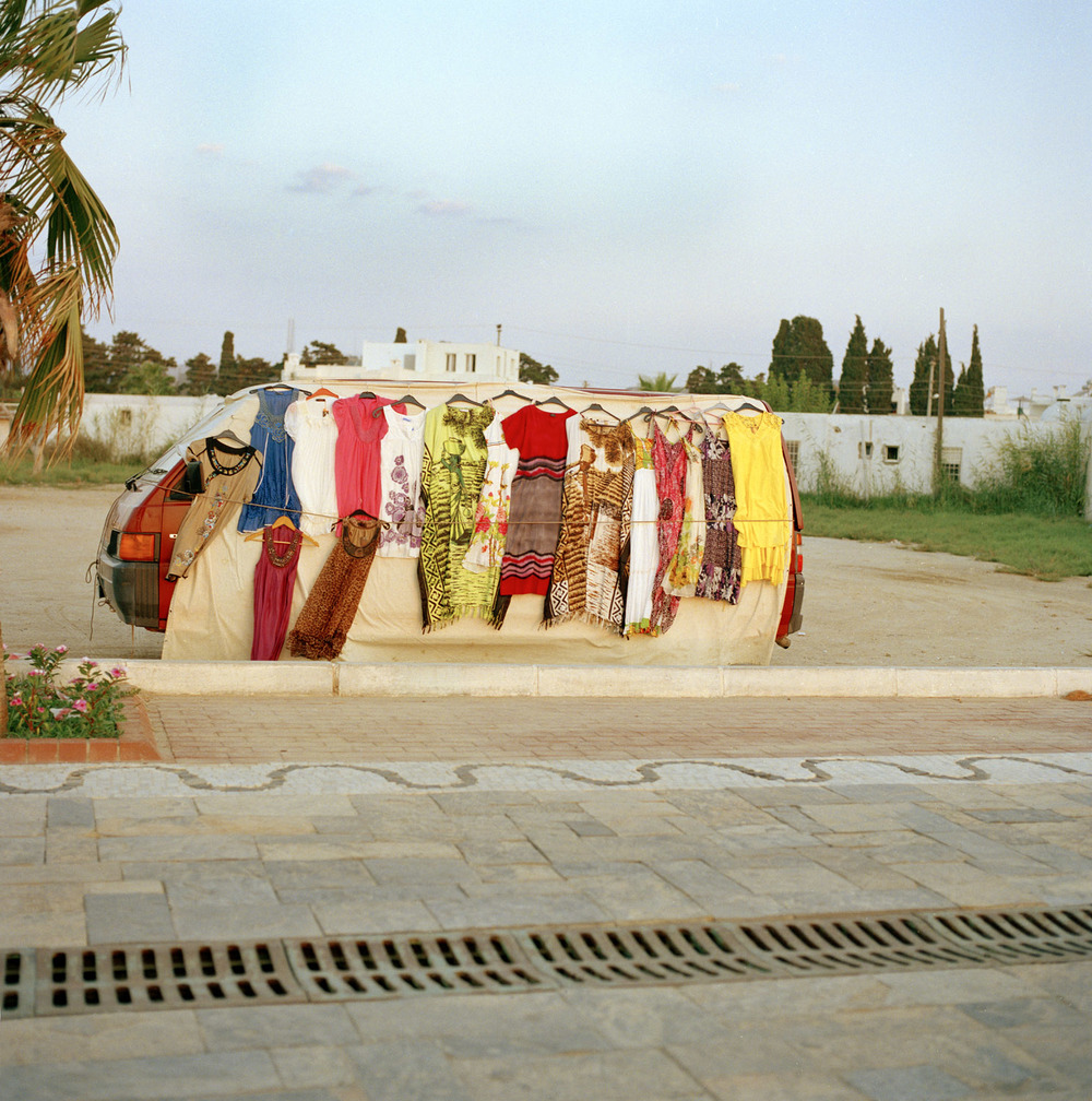 Dresses on truck_YM_wksp_1.jpg