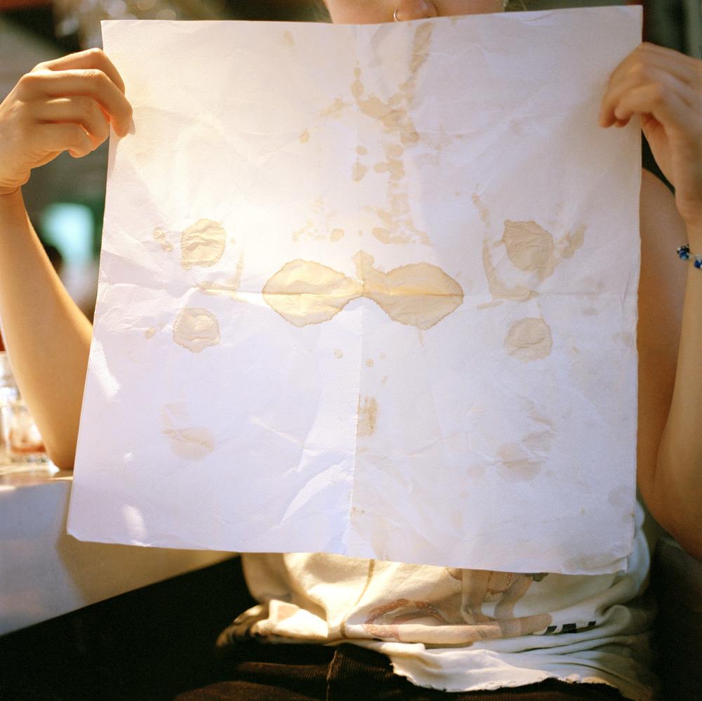 YM_Barcelona_Caitie with Rorschach_wksp.jpg
