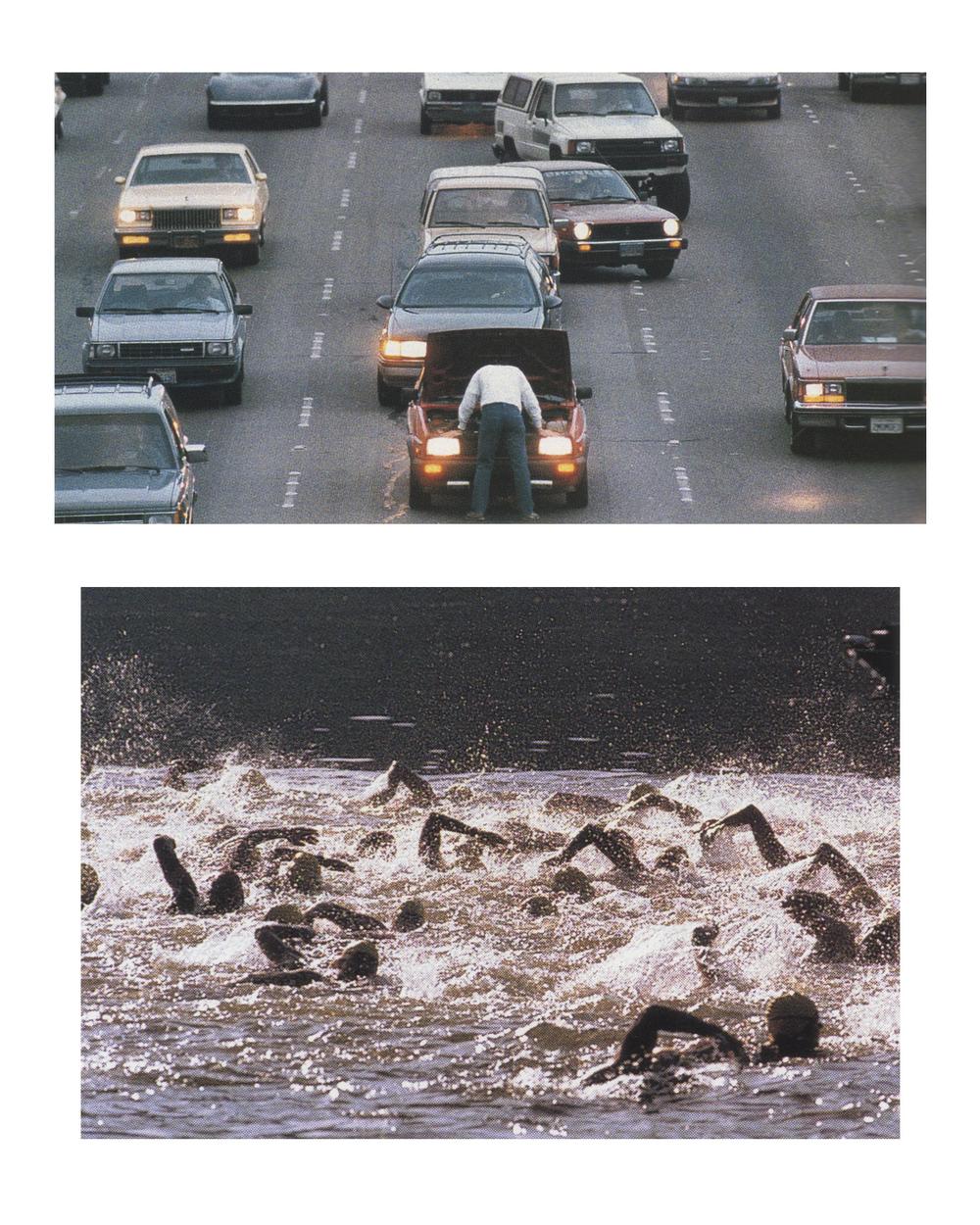 cartrafficandswimmers.jpg