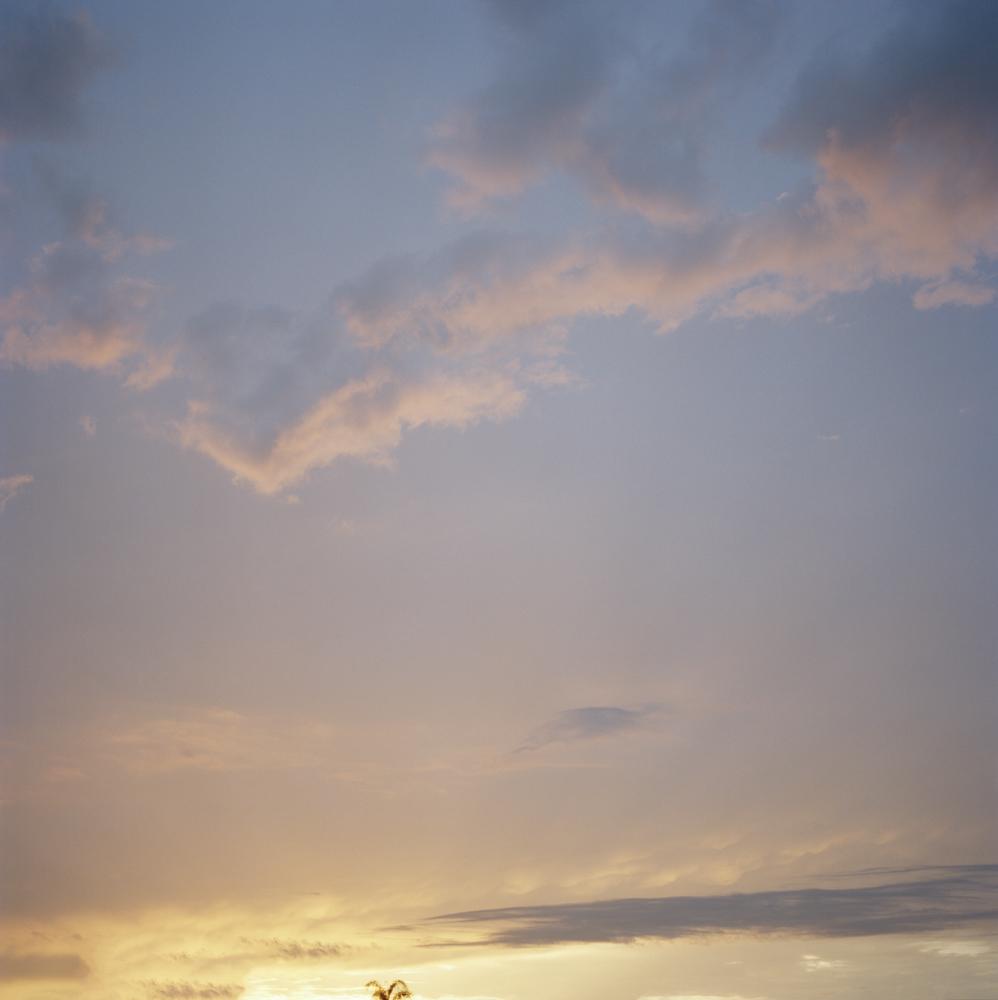 YM_sunsetfloridaII_2016_wksp.jpg