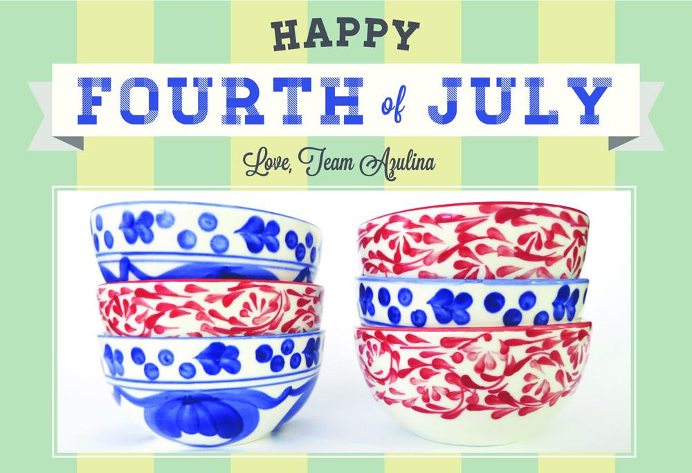 July4th-Graphic2.jpg