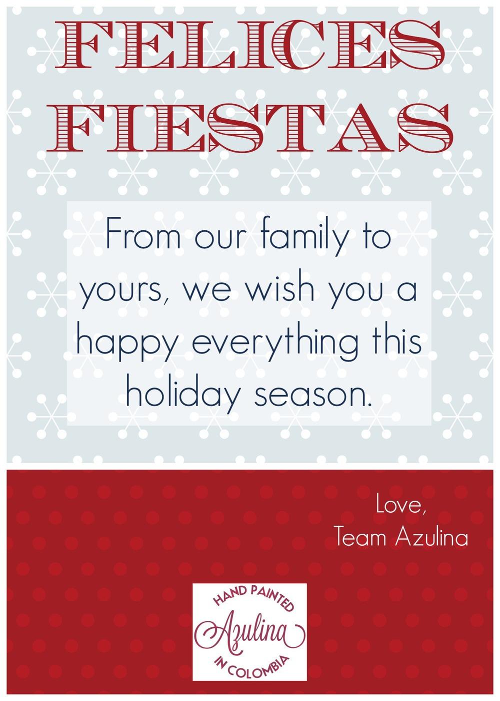Felices Fiestas_v2.jpg