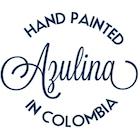 Azulina Square Logo.jpg