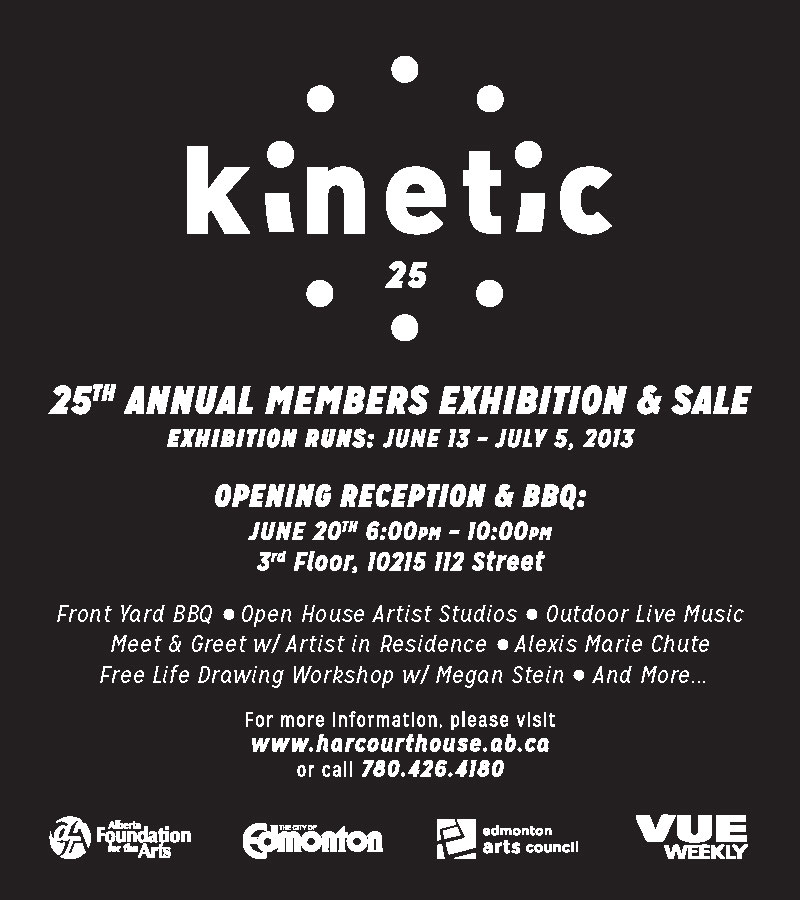 1-8pg Kinetic_May23.jpg