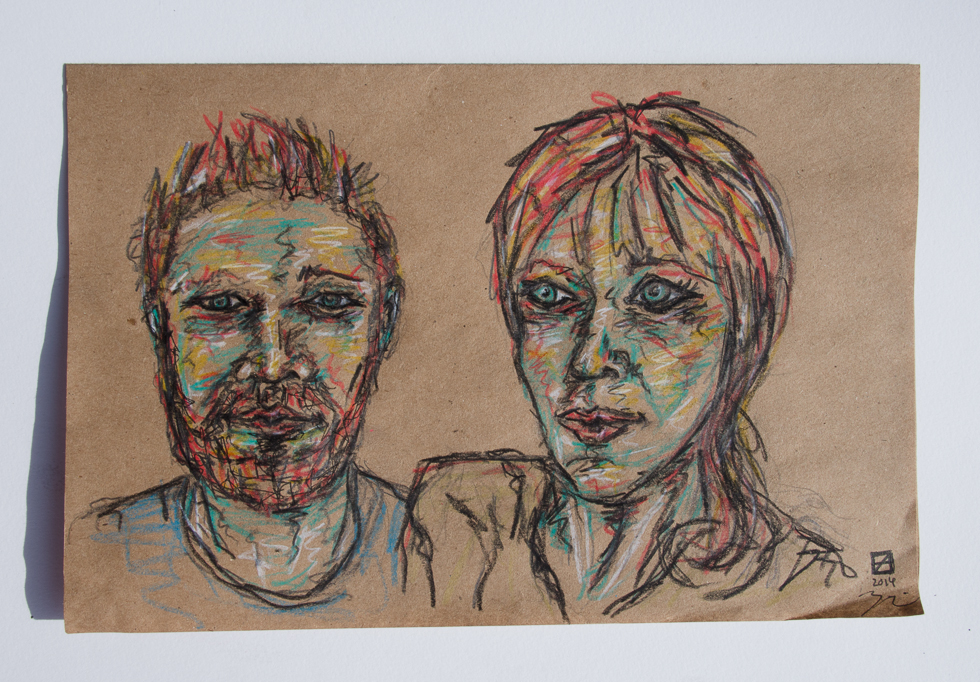 Portraits-16.jpg