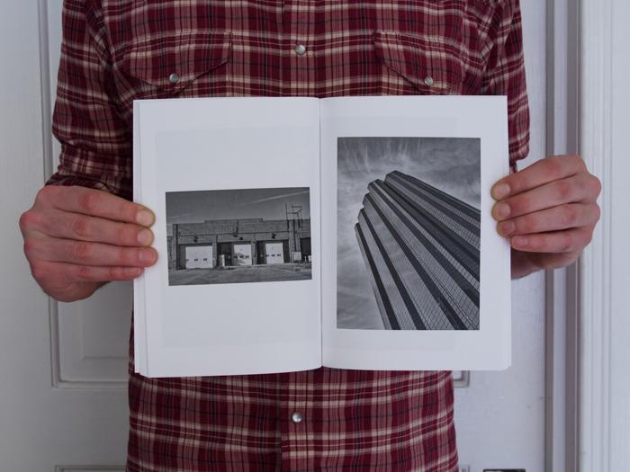 AP-Samples-4.jpg