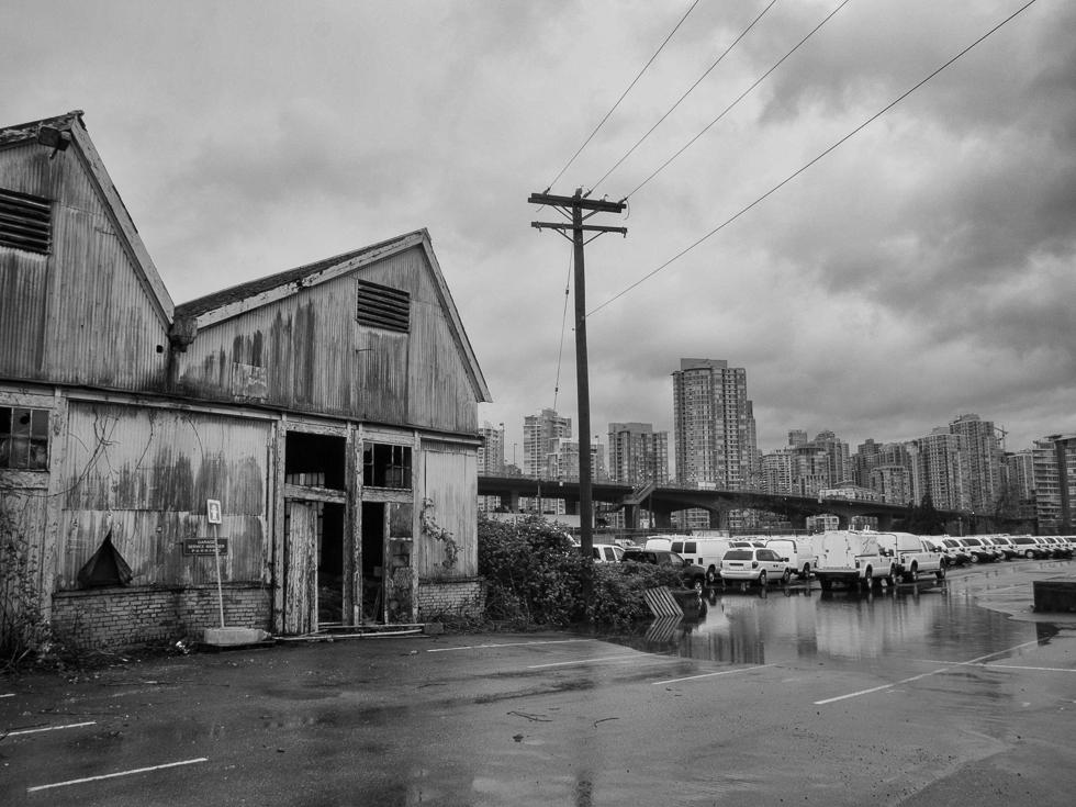Vancouver-3-2.jpg