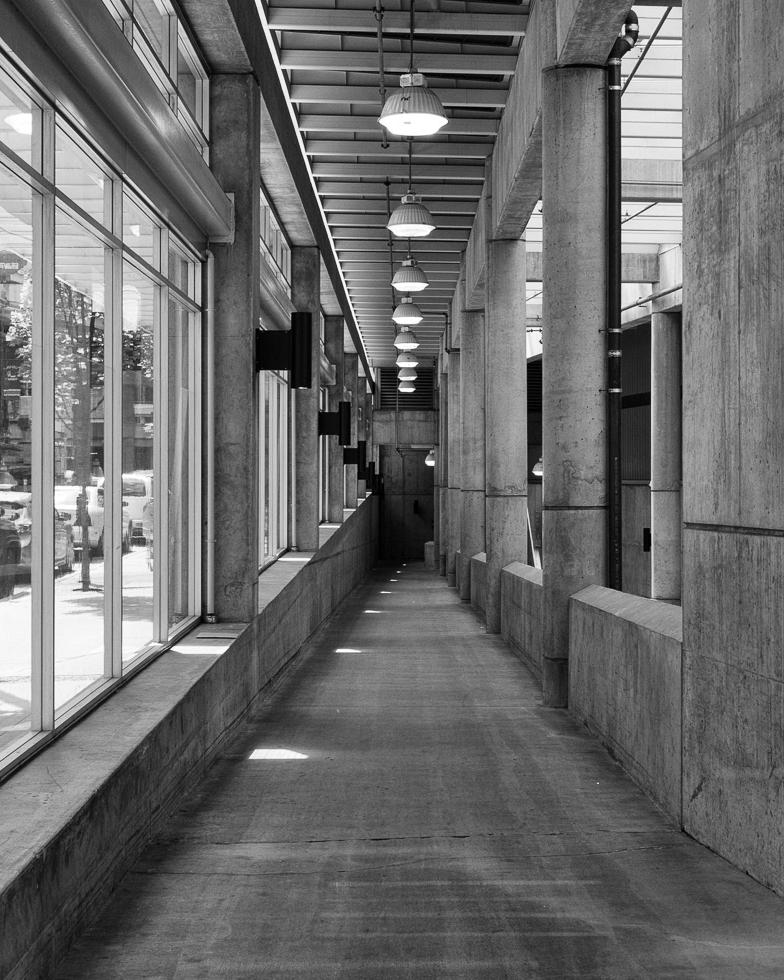 Vancouver-4-2.jpg
