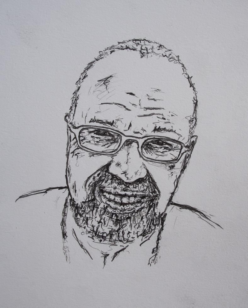 Portraits-8.jpg