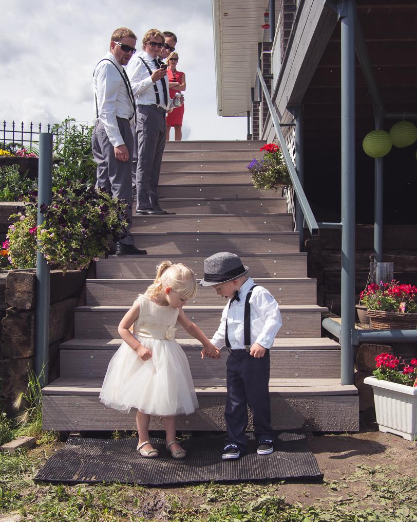 J_A_Wedding-30.jpg