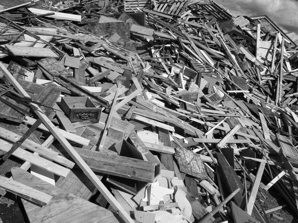 Landfill-3.jpg