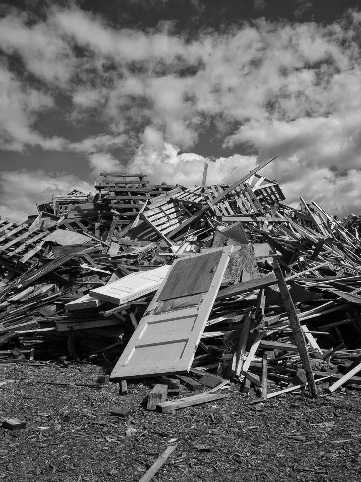 Landfill-7.jpg