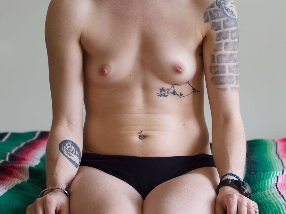 Body Folds-4.jpg