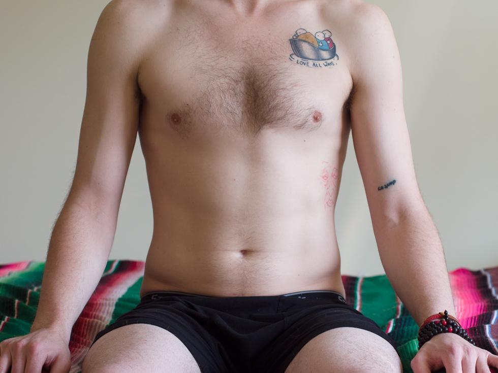 Body Folds-5.jpg
