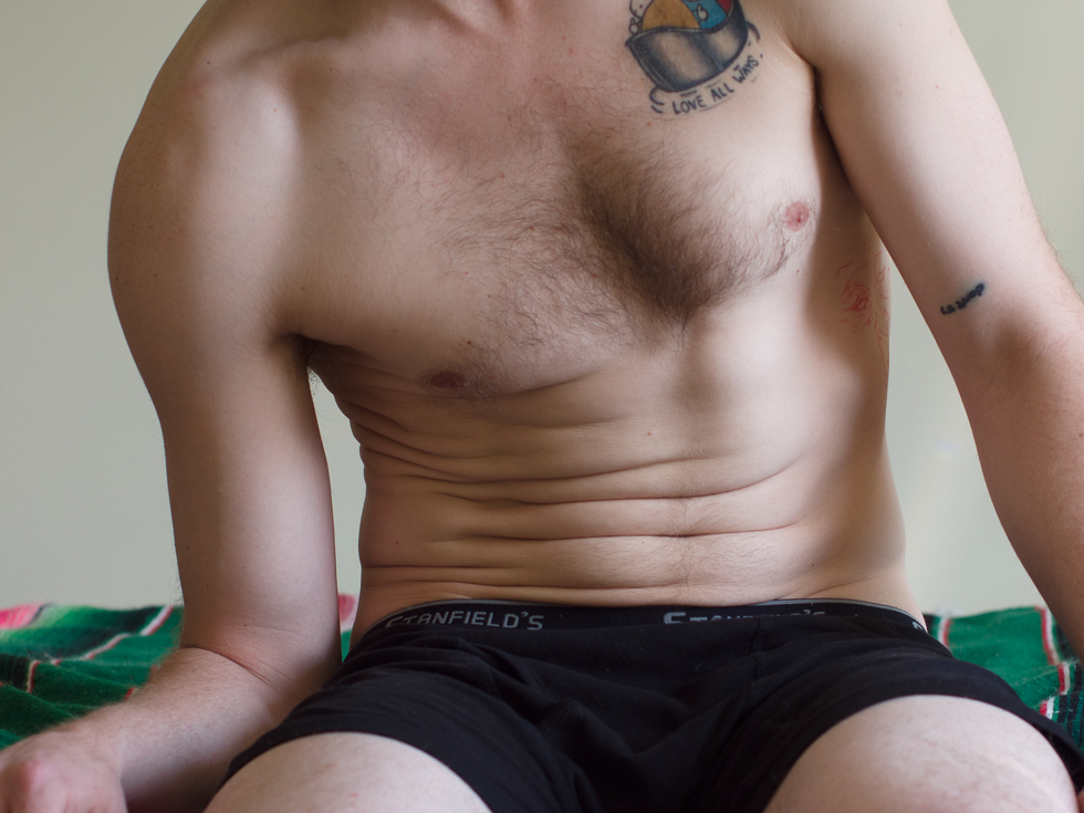 Body Folds-7.jpg