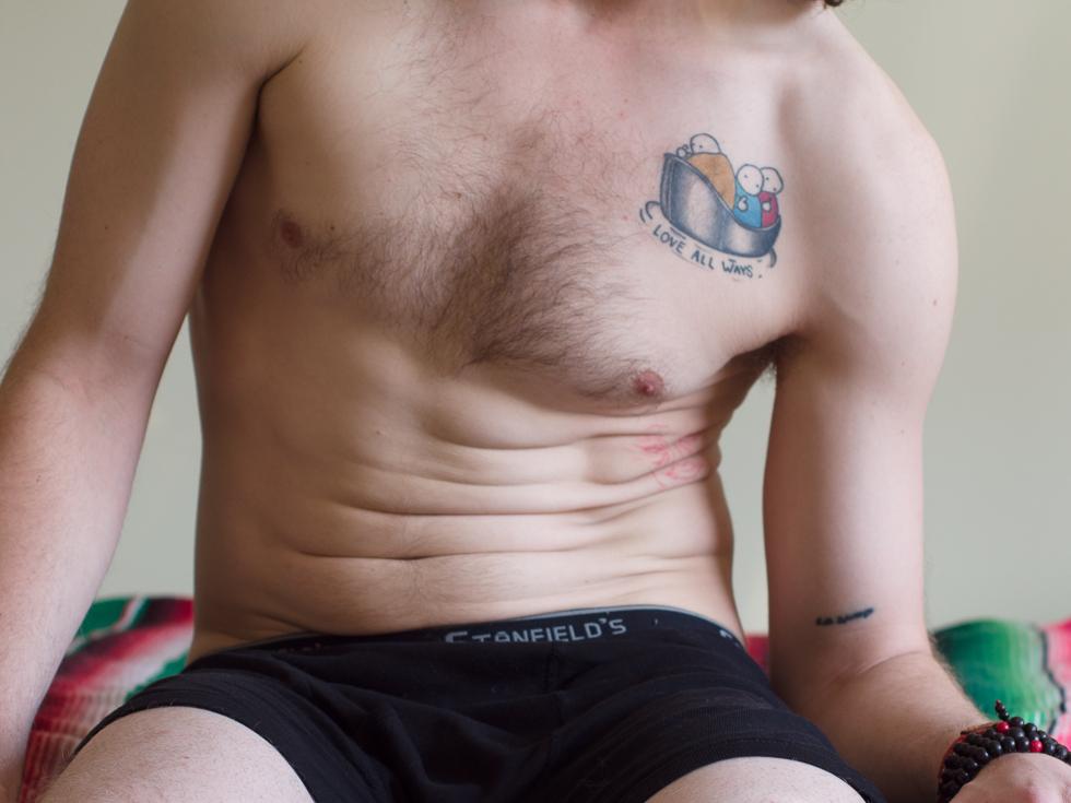Body Folds-8.jpg