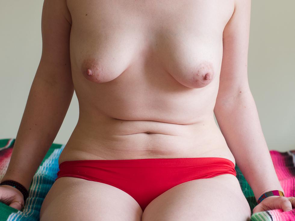 Body Folds-9.jpg