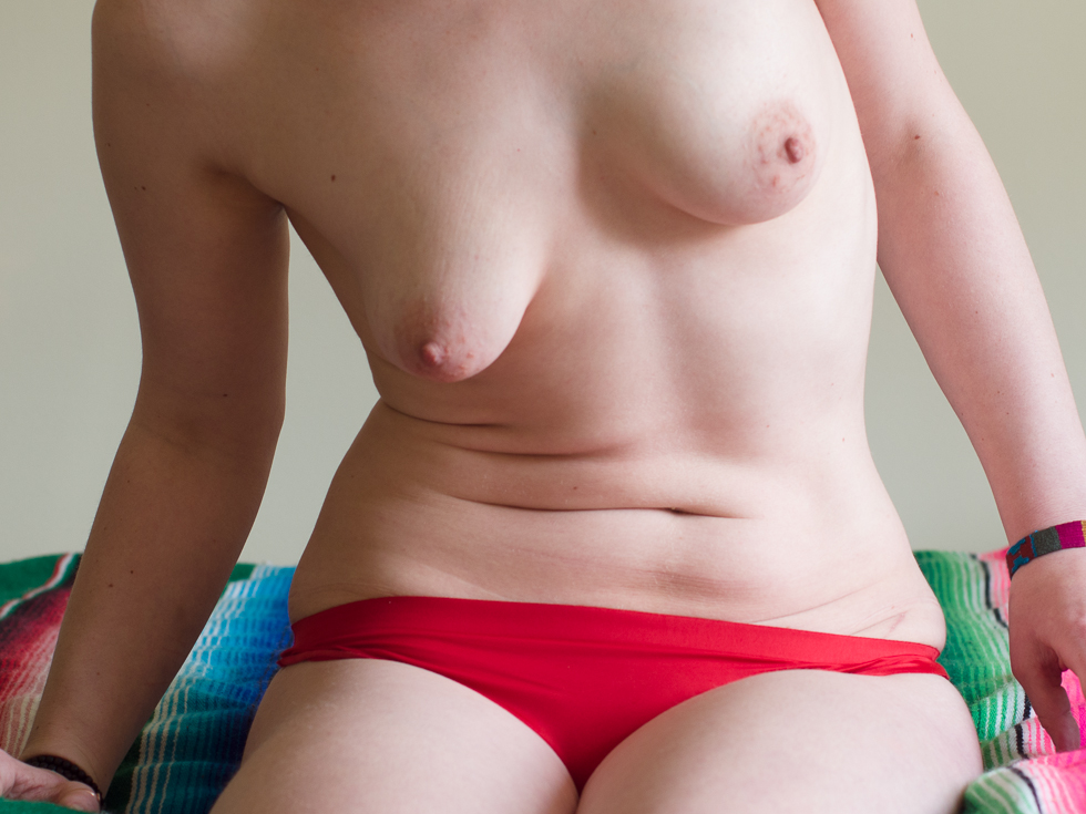 Body Folds-10.jpg