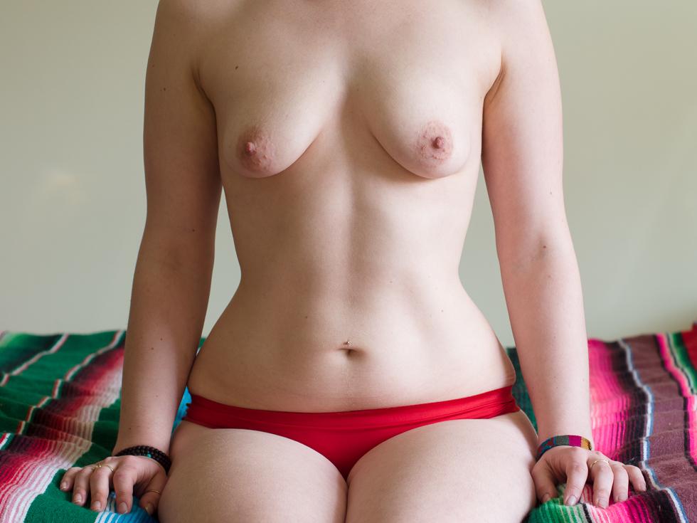 Body Folds-13.jpg