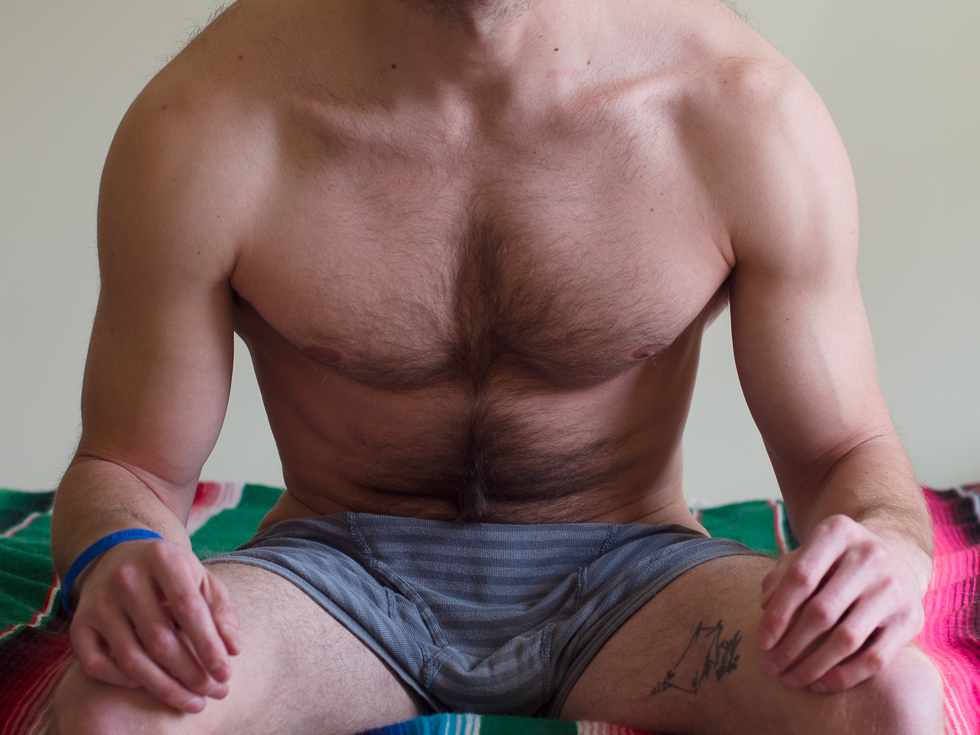 Body Folds-14.jpg