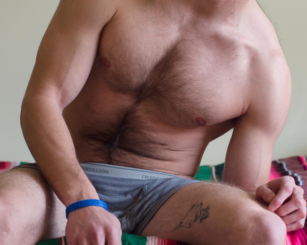 Body Folds-15.jpg