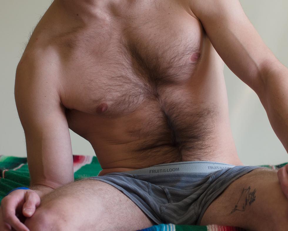 Body Folds-16.jpg