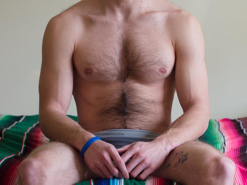 Body Folds-17.jpg