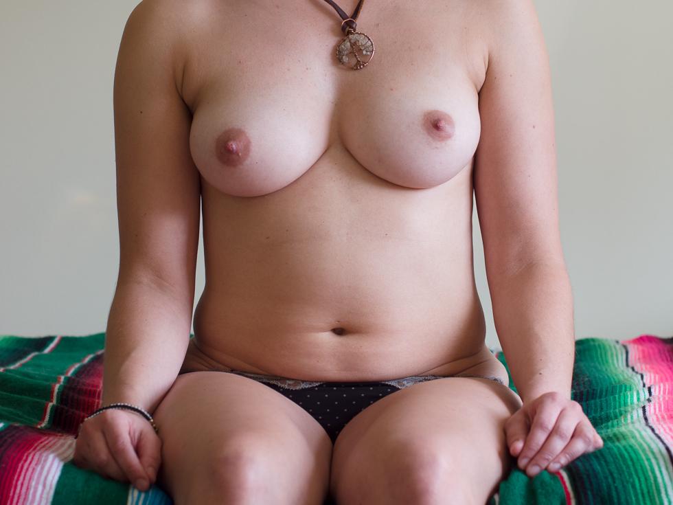 Body Folds-18.jpg