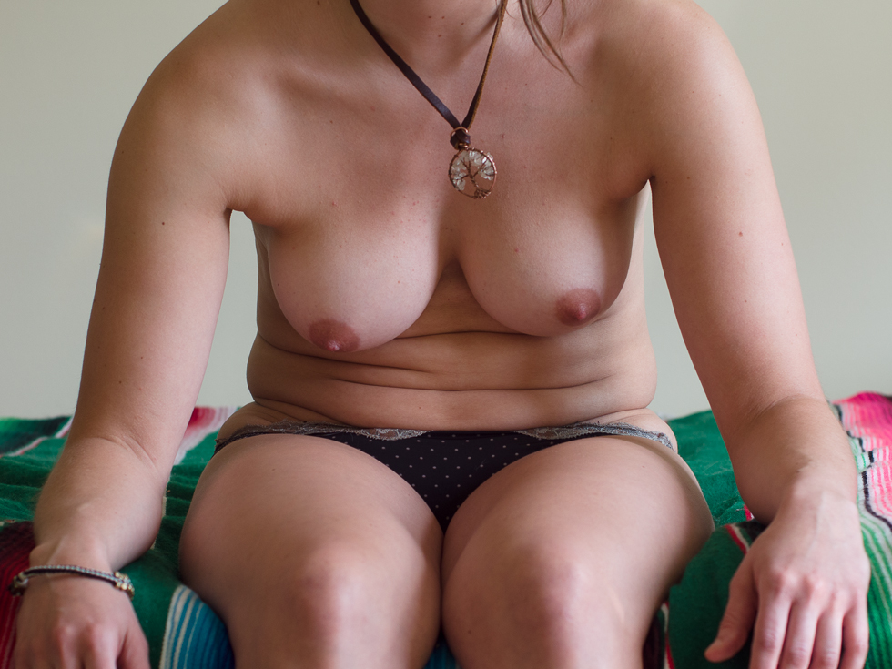 Body Folds-19.jpg