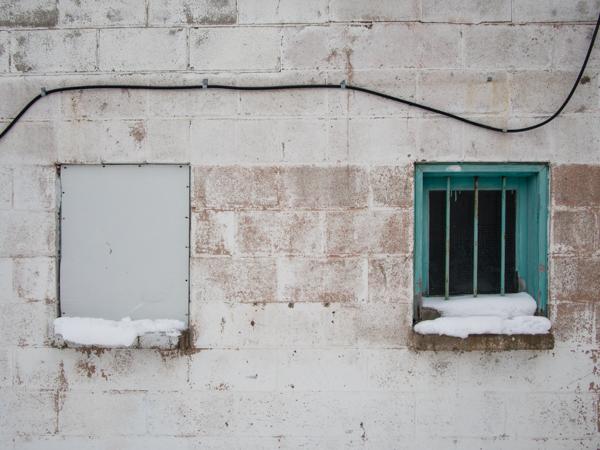 Walls-1-2.jpg