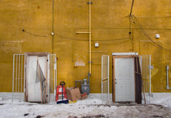 Walls-2-2.jpg