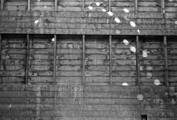 Walls-2.jpg