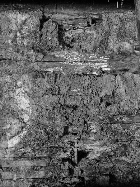 Walls-9.jpg