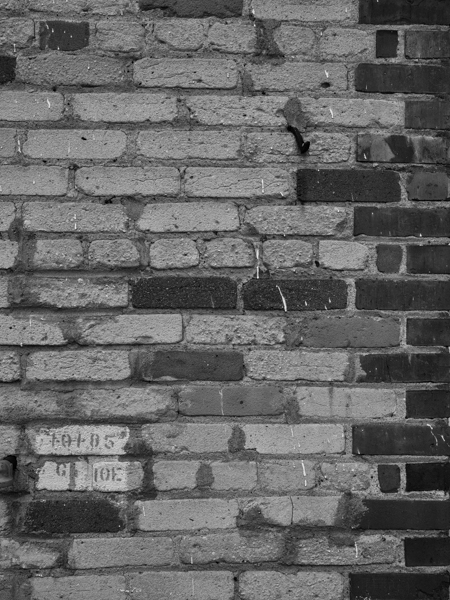 Walls-11.jpg