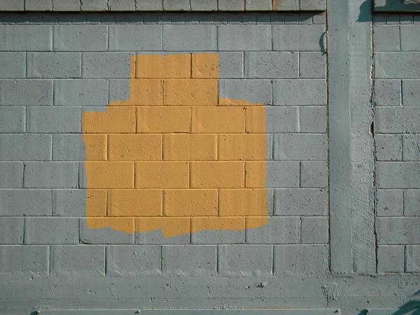 Walls-14.jpg