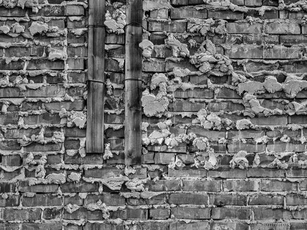 Walls-17.jpg