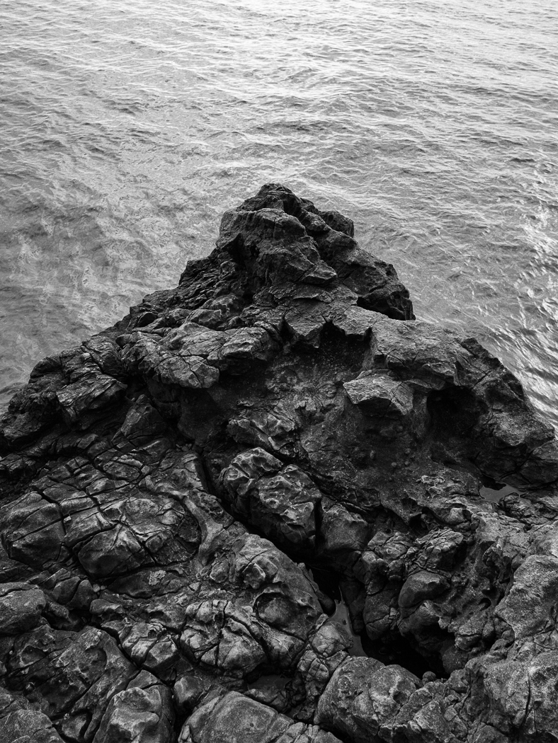 Island-6.jpg