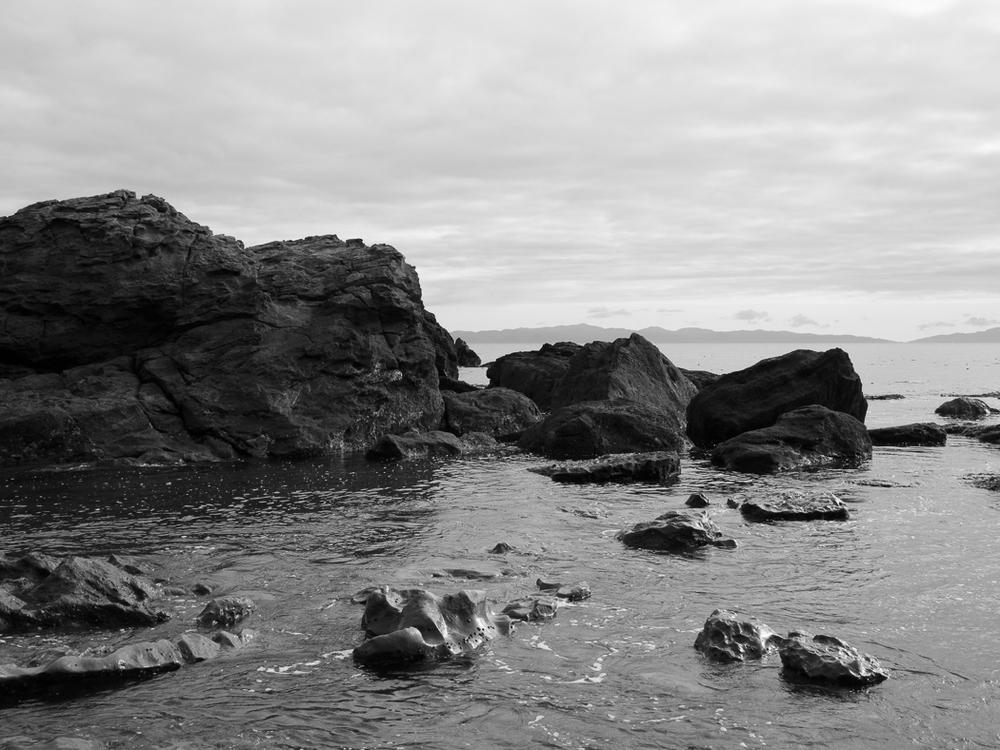 Island-7.jpg