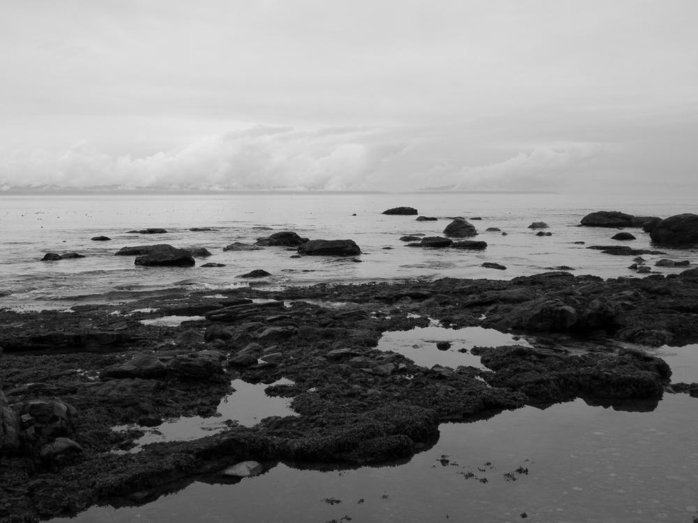Island-9.jpg