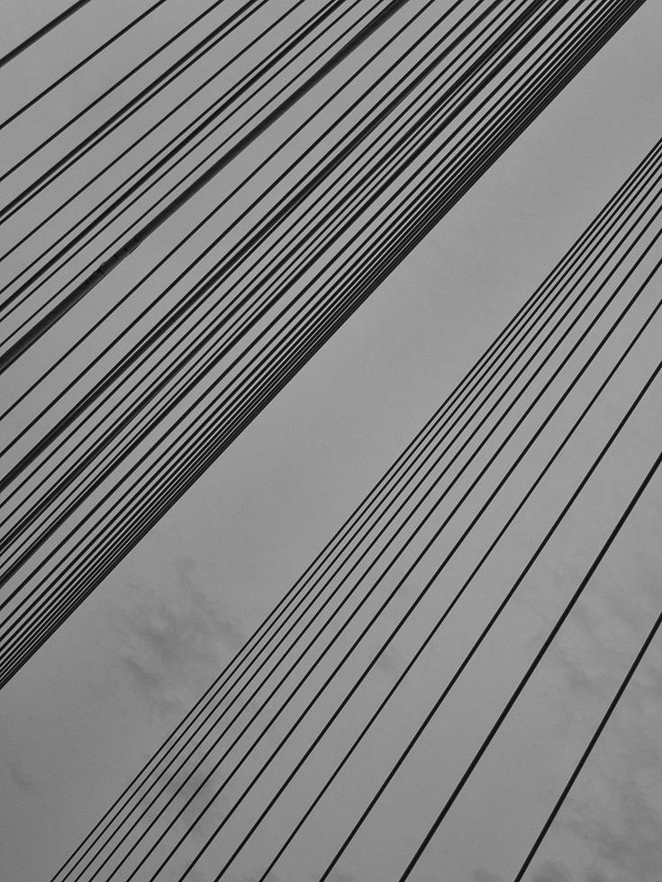 Bridge-2.jpg