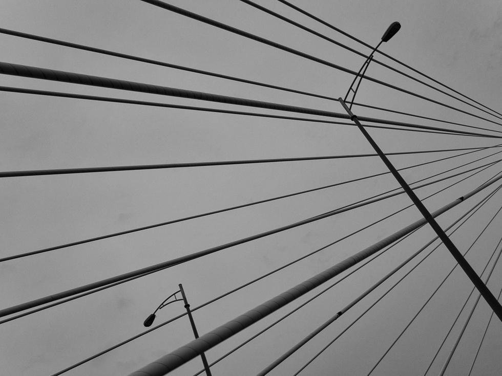 Bridge-3.jpg