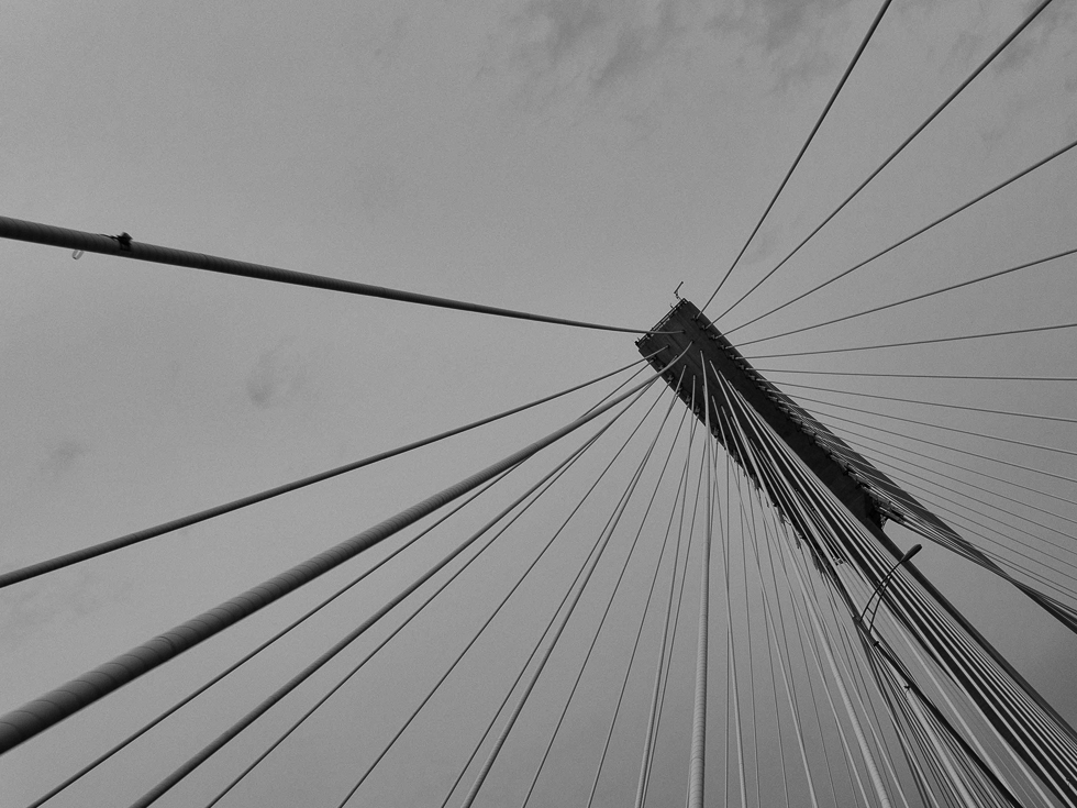 Bridge-4.jpg