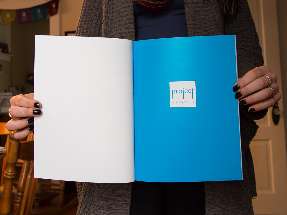 Project Magazine-2.jpg