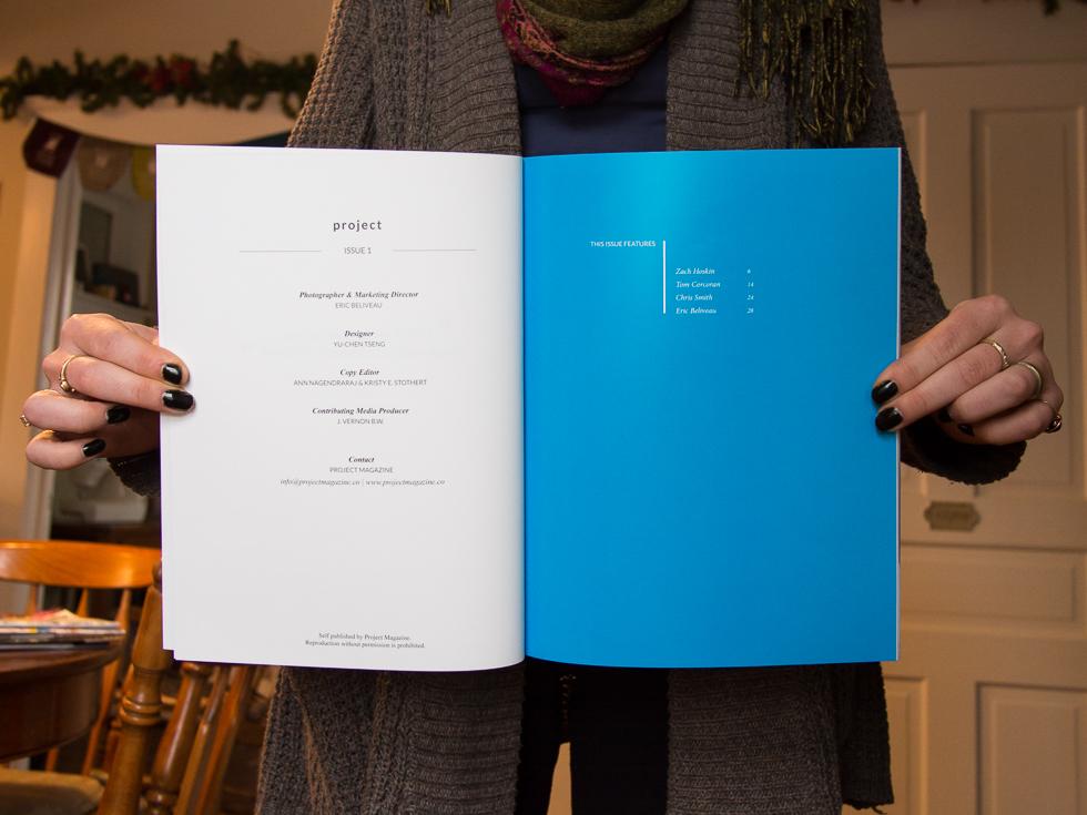 Project Magazine-3.jpg