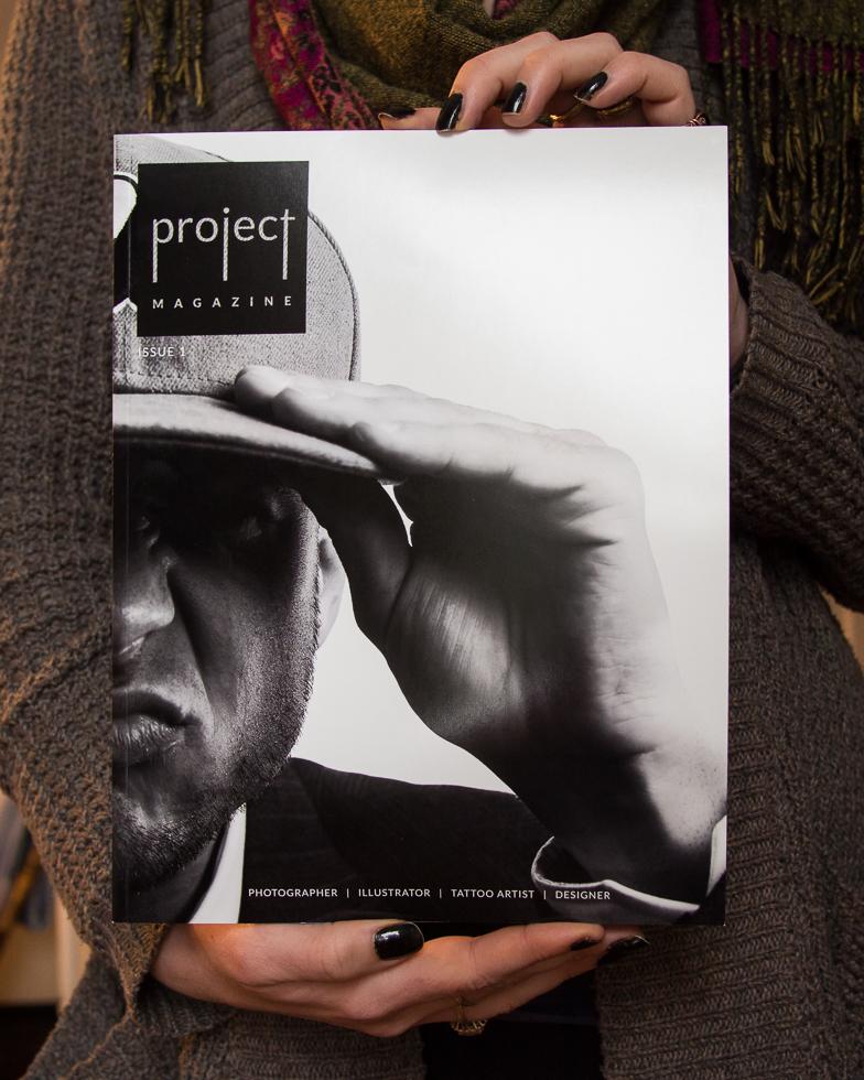 Project Magazine.jpg