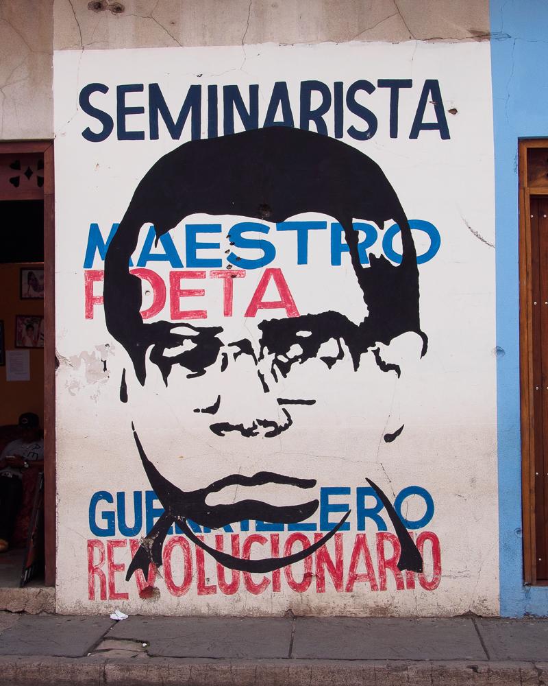 Esteli Street Art-3.jpg
