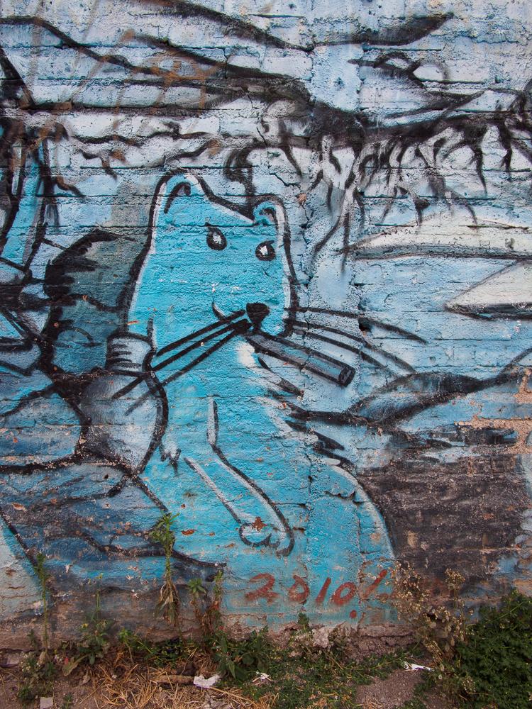 Esteli Street Art-2.jpg