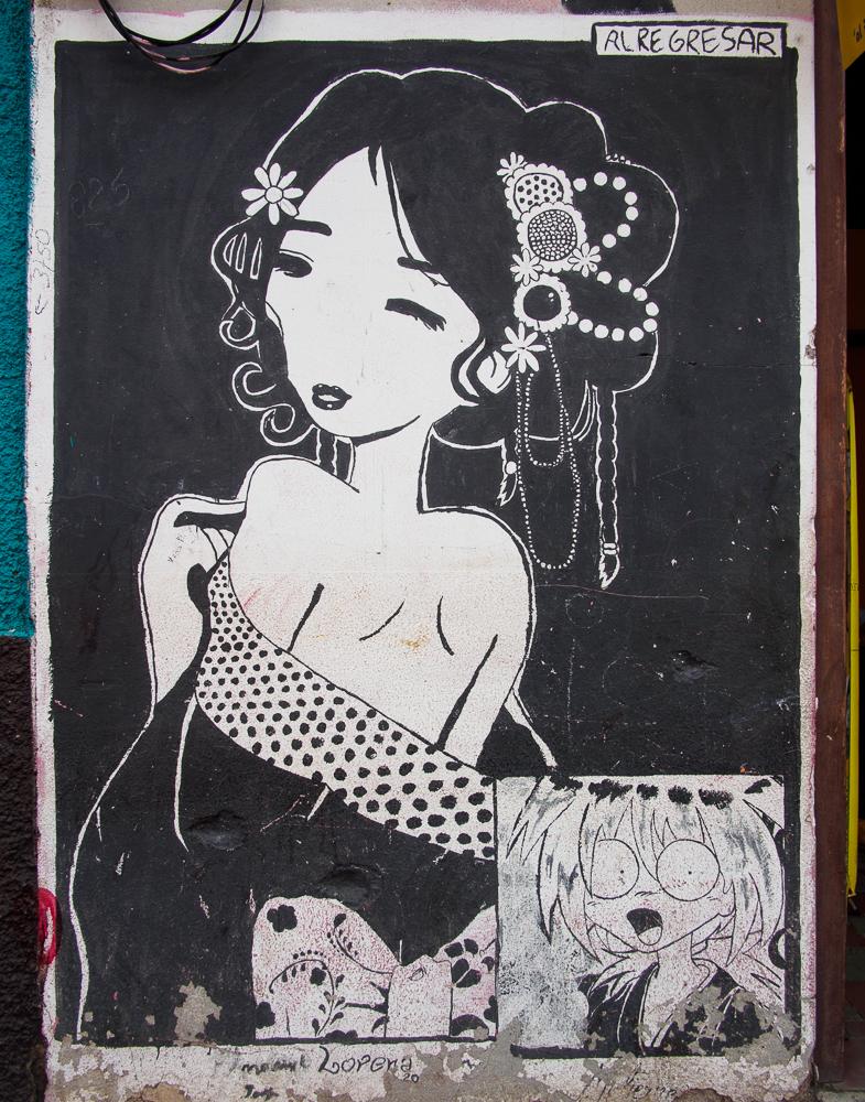 Esteli Street Art-4.jpg