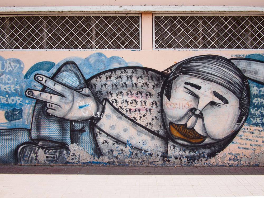 Esteli Street Art-7.jpg